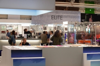 Texworld-Paris-.jpg