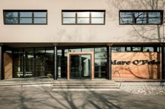 Firmensitz-von-MARC-OPOLO.jpg