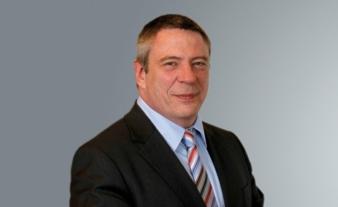 Dr-Uwe-Mazura.jpg