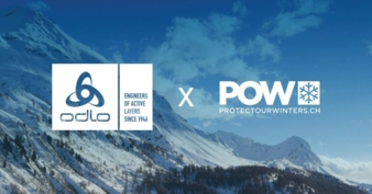 Odlo-protect-our-winters.jpg