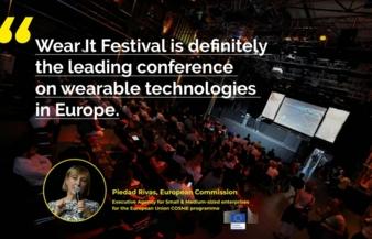 Wear-it-Festival.jpg