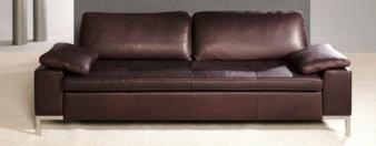 ecopell---Produktbeispiel-Sofa.jpg