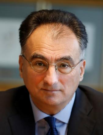 Dr-Alexander-Colsman.jpg