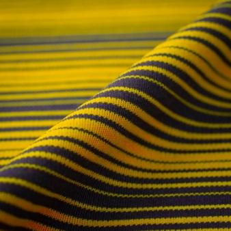 Tintex-Textiles-Jersey-made.jpg