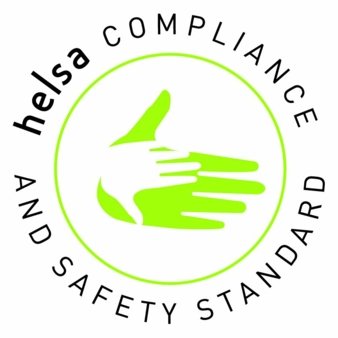 Helsa-compliance-and-Safety.jpg