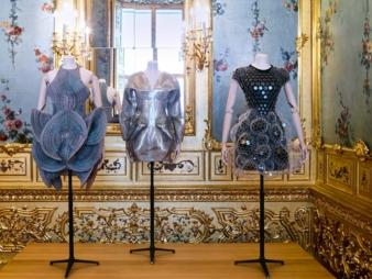 Ausstellung-Wien.jpg