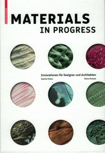 Materials-In-Progress.jpg