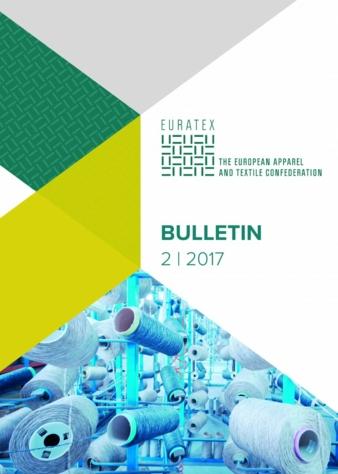Bulletin-2-2917.jpg