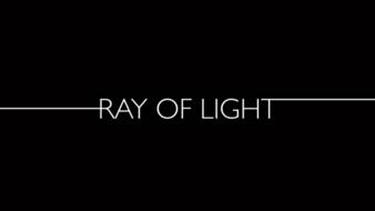 Ray-of-light-2021-22.jpg