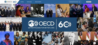 60-Jahre-OECD-.png