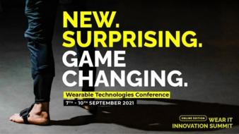 Wear-It-Innovation-Summit.jpg