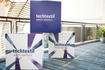 Techtextil-North-America.jpg