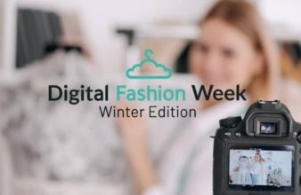 Fashion-Cloud-Digital-Fashion.jpg
