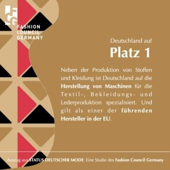 Studie-Satus-Deutscher-Mode.jpeg