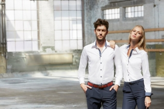 Greiff-Corporaste-Wear-Modern.jpeg