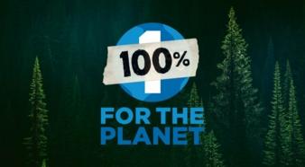 patagonia100percentfortheplanet.jpg