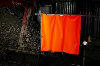 Cordura launches a new range of fibers Photos: Invista