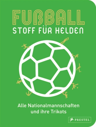 Fussball---Stoff-fuer-Helden.jpg