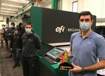 InterTech-Award-2020-EFI.jpeg