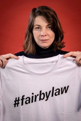 fairbylaw-.jpg