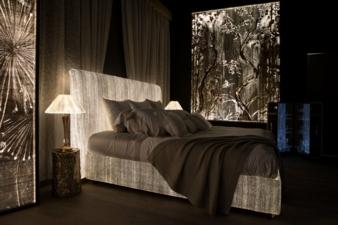 Salon-golden-Luxus.jpg