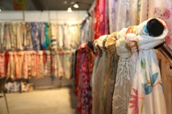 Apparel-Textile-Sourcing.jpg