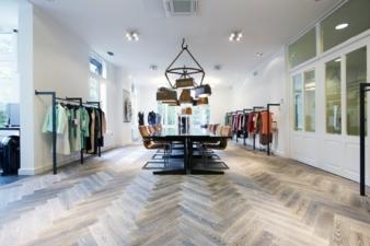 Grosso-Moda-Showroom.jpg