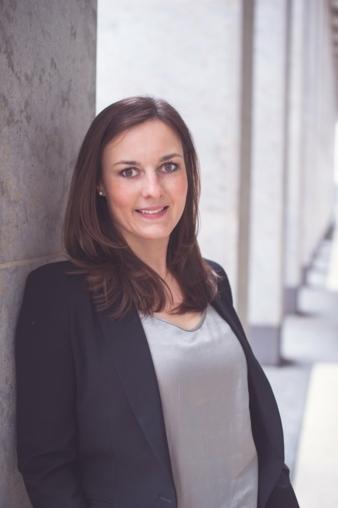 Antonia-Gottschalk.jpg