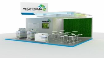 Stand-Archroma.jpg
