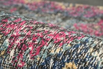 Teppich-Used-look-carpet.jpg