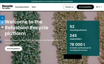 Recycle-Refashion.jpg