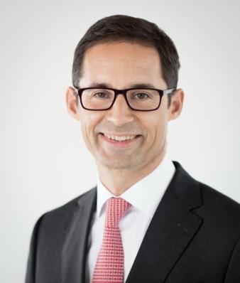 Lenzing-CEO-Stefan-Doboczky.jpg