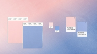 For 16 years, Pantone's Colour of the Year has influenced product development and purchasing decisions in multiple industries, including fashion,...