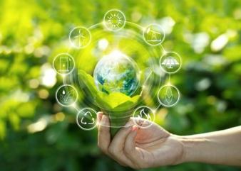 Nachhaltigkeit-Kreislauf.jpeg
