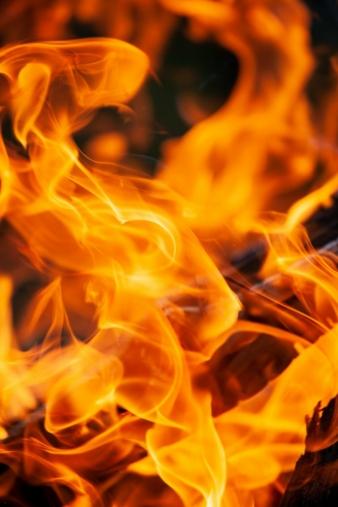 halogenfreier-Flammschutz.jpg