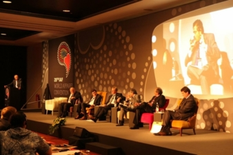 IAF-Convention.jpg
