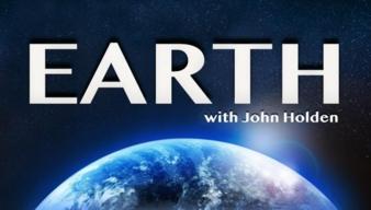 Earth-John-Holden-Nilit.jpg