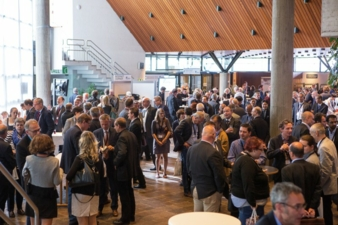 54th Dornbirn-MFC: Sustainability has many facets