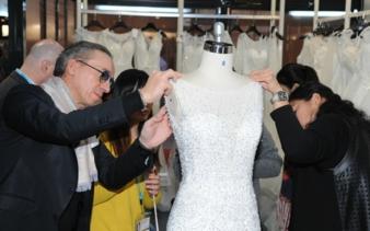 Hong-Kong-Fashion-Week-for.jpg