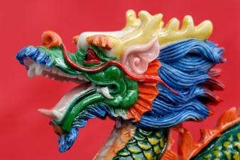 chinesischer-Drache.jpg