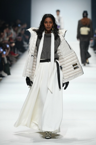 Neonyt-Fashion-Show-Januar.jpg