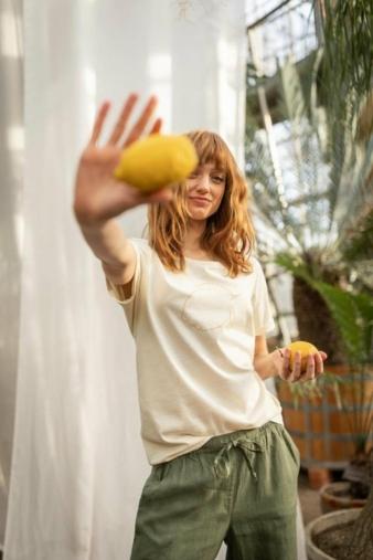 Zitrone-Maedchen.jpg
