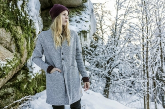 Winterkleidung-Bleed.jpg
