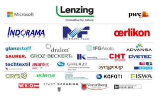 Dornbirn-GFC-Sponsoren.png