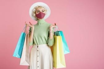 Shopping-Corona.jpeg
