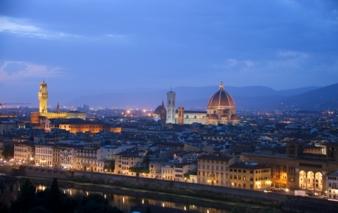 Florenz.jpg