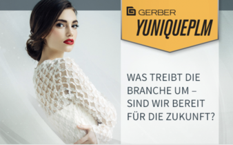 Screenshot-Gerber-Younique.png