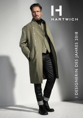 Hartwich-Kollektion.jpg