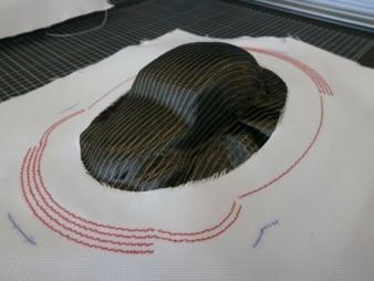 Naht-Material-Drapieren.jpg