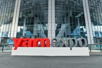 Yarn-Expo.jpeg